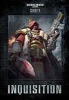CodexInquisition_EPUB_Cover_100x144