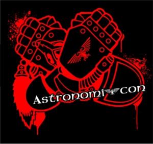 MR_Astro_Fists_Logo_50pct