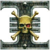 Deathwatch_symbol
