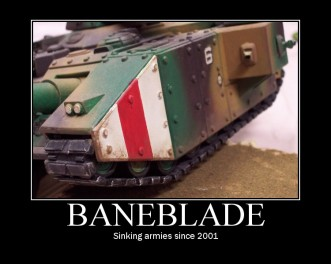 motivator_Baneblade
