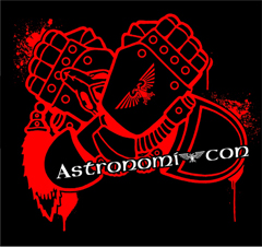 MR_Astro_Fists_Logo_240x226