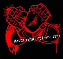 MR_Astro_Fists_Logo_50pct