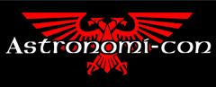 MR_Astro_Logo_50pct