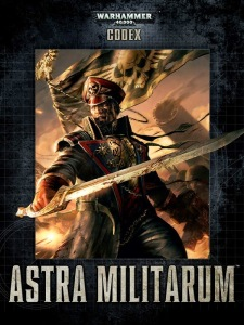 Codex-Astra-Militarum