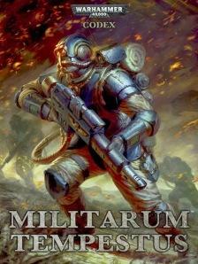 militarum-tempestus