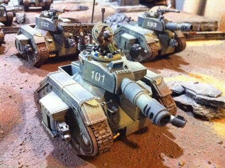 TankCmdr