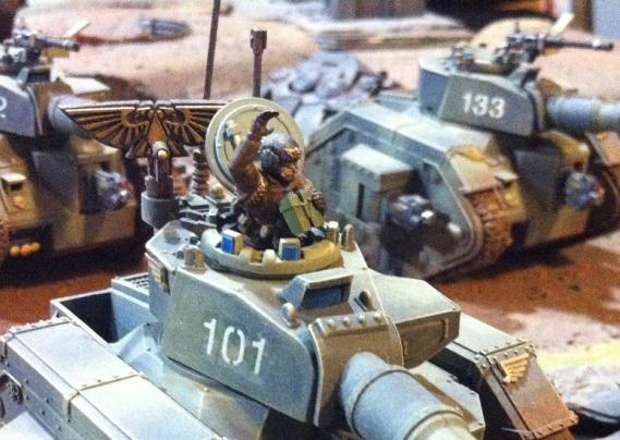 TankCommanderCrop2