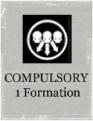 Formation Detachment4