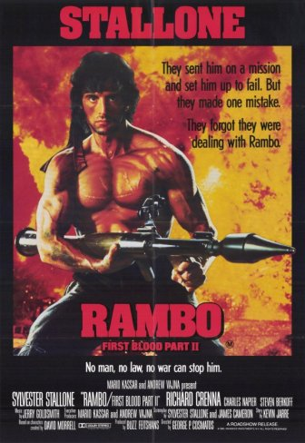rambo-first-blood-part-2-poster1